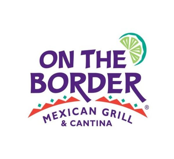 On The Border Mexican Cantina and Grill