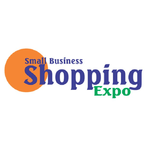 More Info for Small Business Shopping Expo