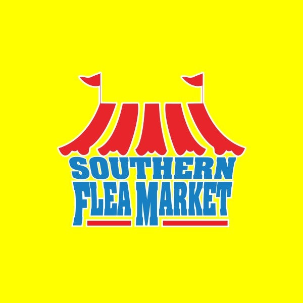 More Info for Southern Flea Market