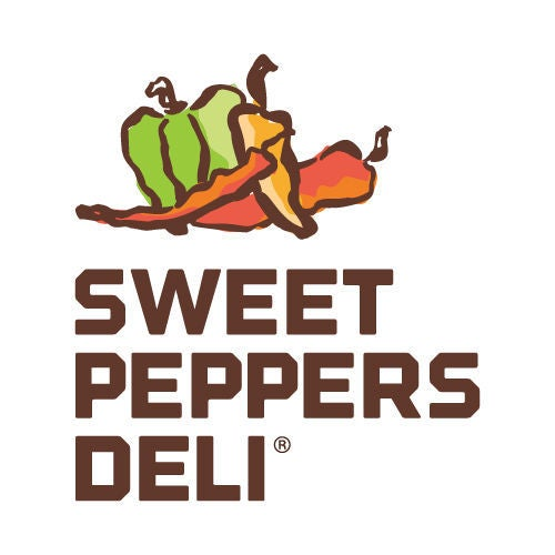 Sweet Peppers Deli