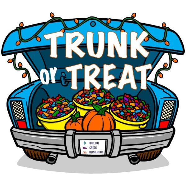 More Info for Spooktacular  Drive-Thru Trunk-or-Treat