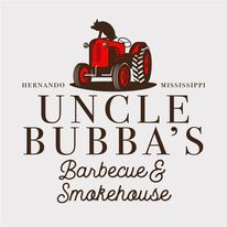 Uncle Bubba's Barbecue & Smokehouse