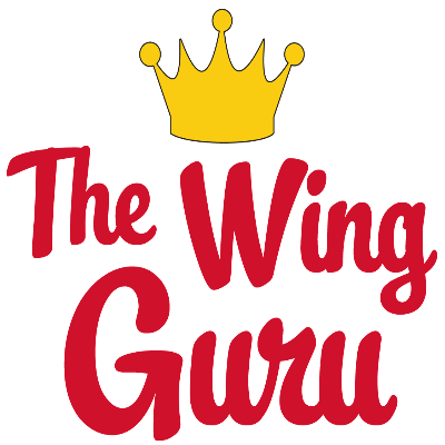 The Wing Guru