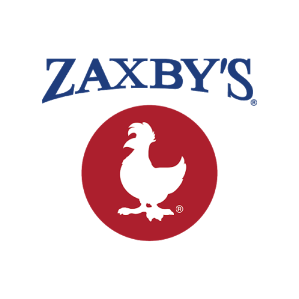 Zaxby's Olive Branch